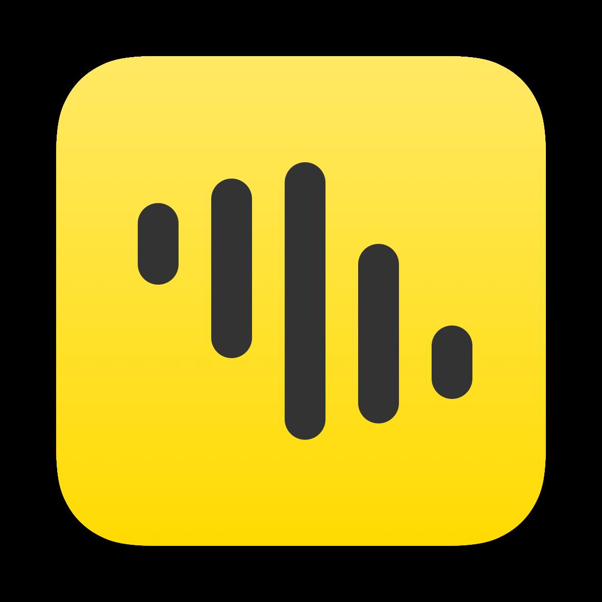 Fancast电台app