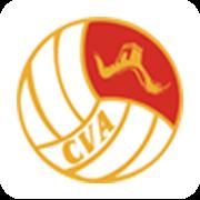 中国排球协会app1.0 安卓手机版