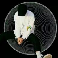 全民k歌音��С�app