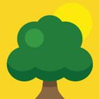 树佣宝安卓版0.0.4 最新版