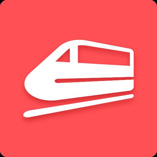 北京地铁导航1.0.1安卓手机版