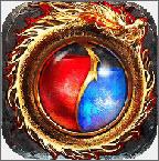 夜影战神安卓版3.0.60 最新版
