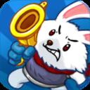 雪兔生存手游1.01 手机版