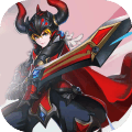 钢魂游戏九游版1.0 安卓版