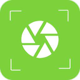 截屏录屏工具app5.6.4 安卓版
