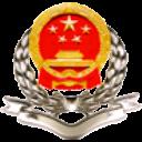 北京市网上税务局(自然人版)app