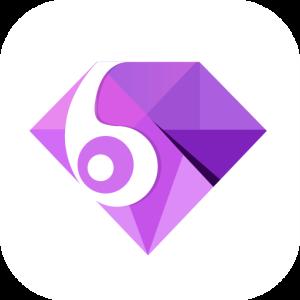 水晶DJ破解版app4.2.7 安卓免费版