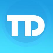 天地家政app1.0 苹果手机版