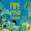 推管天堂(Pipe Push Paradise)1.0 安卓版