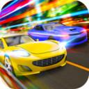 愤怒的飙车速度之街1.0最新版