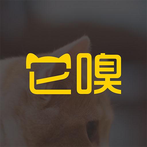 它嗅宠物app1.0 安卓版