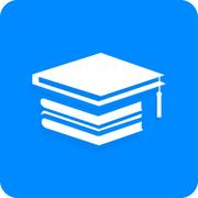 雨露众德app1.3.0 安卓版