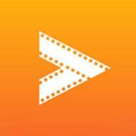 光影视界app0.0.1 安卓版