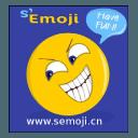 Selfie Emoji(动画表情捏脸)1.0.4 安卓版