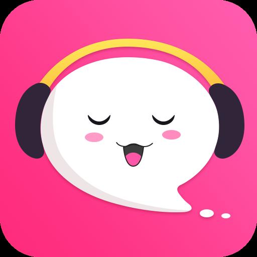 触耳语音1.0.1最新安卓版