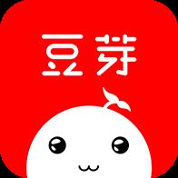 豆芽生活app1.2.5 安卓最新版