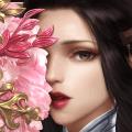 倩女幽魂1.5.5安卓版