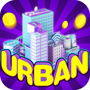 都市建设者游戏