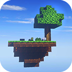 我的岛屿世界2.1 手机版