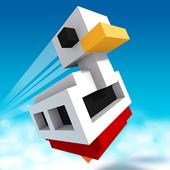 跳跃骑士疯狂的船(Jump Rider Crazy Boat)1.0.16 安卓最新版