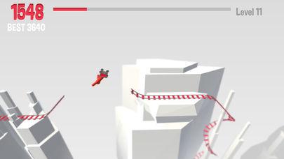 微小的循环游戏(Tiny Loops)截图