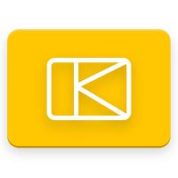 宽图标包app1.0 安卓版