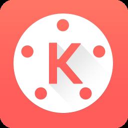 巧影app(移动端专业视频剪辑器)4.8.14.12547安卓版