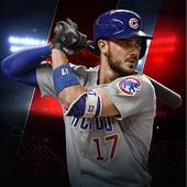 美国职业棒球联盟2019手游1.0 安卓版