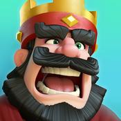 部落冲突:皇室战争破解版下载2.6.1安卓版