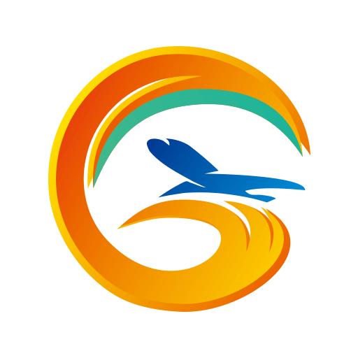 知行商旅1.0.1安卓版