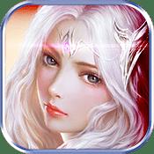 天堂幻境游戏1.0 安卓版