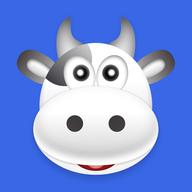 奶牛帮1.0.1最新手机版