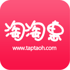 淘淘惠3.0.0安卓版