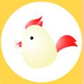 鸡米花贷款1.0手机版