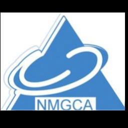 内蒙古CA证书助手1.0 官方正版