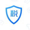 国家税务总局内蒙古自治区税务局个税app