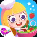 美食兄妹-海岛餐厅官方下载1.0安卓版