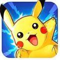 口袋梦幻精灵官方版下载1.0安卓版