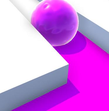 涂鸦迷宫1.0苹果版