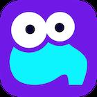 聚象视频app