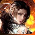 豪情水浒BT畅玩版1.4.0 iOS版