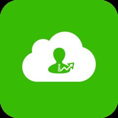 云端营销app0.0.3 安卓版