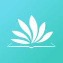 海草阅读App