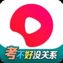 西瓜视频app3.3.4安卓版【原头条视频】