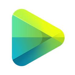麻花播放器1.1.1.0 最新手机版