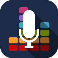 专业变声器内购破解版1.5.0 安卓vip版