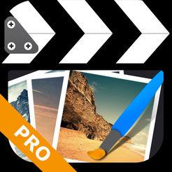 Cute CUT Pro最新版1.8.10 手机版