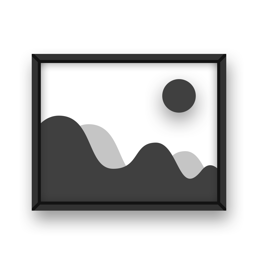 一张壁纸1.0.0免费版