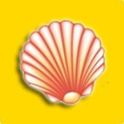 闲置宝贝app1.6.0 安卓版