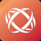 跨境宝app4.5.0 安卓版